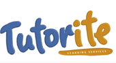 Tutorite Learning Services Inc Logo
